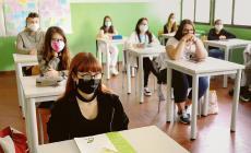 Da gennaio ad aprile: 6.291 studenti positivi e 76.905 in quarantena