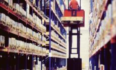 Esperti nella logistica, si parte per la prima volta a Rovigo