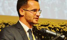 Prepararsi all'agricoltura 4.0, l'incontro online