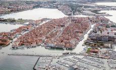 Capitale della cultura, l'appoggio di turismo e commercio