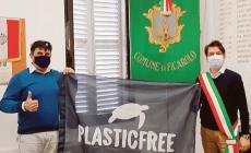Protocollo per liberarsi dalla plastica