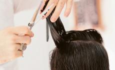 """""""Permettete a parrucchieri ed estetiste di riprendere la propria attività in zona rossa"""""""