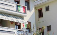 Un Tricolore in ogni abitazione