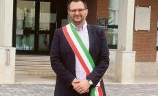 """""""Ciass, la Fondazione si costituirà"""""""