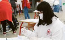 Vaccinati tutti i polesani over 80
