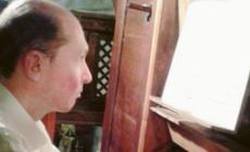 Un cd in ricordo del grande maestro Barbierato