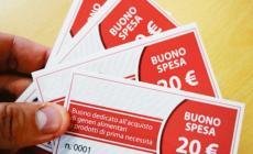 Scontro su 1,8 milioni di euro per gli aiuti