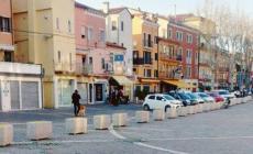 Piazza Todaro potrebbe riaprire
