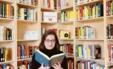 Un ricordo di tutti i libri salvati
