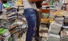 Alleanza tra sindaci per la lettura