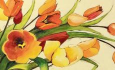"""Più che positivo il primo bilancio di """"Adria in fiore virtual"""""""