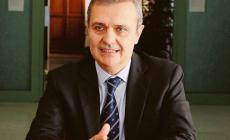 """""""Troppi paletti sui fondi Covid"""": milioni di euro non spesi"""