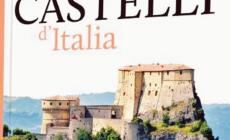 I castelli che hanno fatto la storia