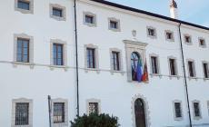 Al via la valorizzazione di Palazzo Patella