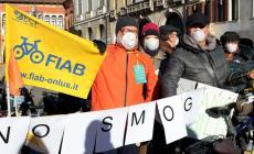 """""""Più tasse per chi inquina"""": parte la petizione"""