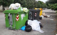 """A Rovigo un solo comune """"rifiuti free"""" su 50: è Pontecchio"""