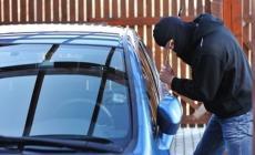 Ritorna l'incubo dei ladri in città