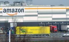 Amazon arriva in Polesine, Ikea invece scappa