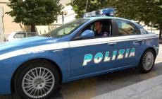 Arrestato e sanzionato 40enne padovano