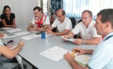 Il volontariato polesano<br/>si incontra a Rovigo