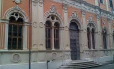 """Forza Italia, """"sì"""" al tribunale in centro. E perché"""