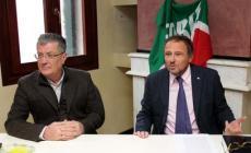 Guerra dentro Forza Italia, chiedono l'espulsione di Roana