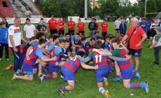 Torneo Aldo Milani, 21 squadre pronte al via