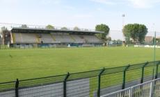 Stadio Gabrielli: una guerra per gestione e utilizzo