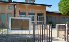 Nuovo asilo nido a Volto <br/> tutto pronto per il bando di gara