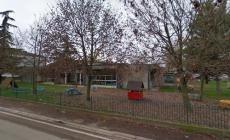 Lavori assegnati per la Pertini<br/>545 mila euro per una scuola sicura