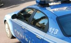 Ladri di tabacco e ubriachi molesti <br/> doppio intervento per la polizia