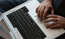 Truffa online per un'auto usata <br/> 46enne milanese finisce nei guai