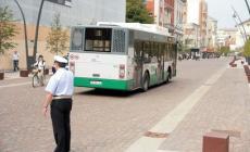 Corso del Popolo riapre al traffico  <br/> è deciso: via libera dalle 5 alle 21