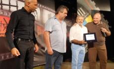 """Stasera inizia la 22ª edizione <br/> della kermesse """"Adria d'estate"""""""