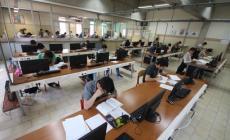 Giovani, talenti e mercato del lavoro