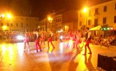 Notte Bianca ad Adria <br/> una festa per tutti