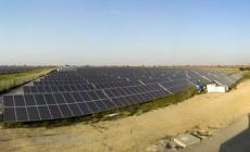 Fotovoltaico senza autorizzazioni, assolti due imprenditori