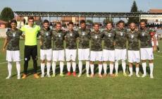 Il Delta Rovigo sfiderà il Parma <br/> i biancazzurri inseriti nel girone D