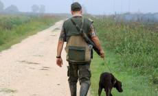 Ficarolo, a Vallicella si spara troppo: residenti contro i cacciatori