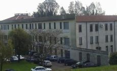 Indagine per truffa agli Istituti Polesani <br/> sequestrato un immobile a Roma
