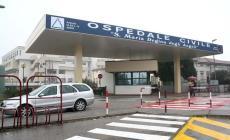 Sottoscritto il documento a difesa dei servizi socio sanitari e dell'ospedale di Adria
