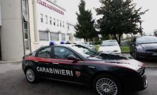 Mezzo etto di cocaina nelle mutande <br/> arrestato 25enne di Porto Viro