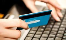 False vendite online <br/>vittime due bassopolesani