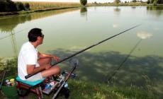 Pene più dure per la pesca di frodo<br/> la proposta viene da Ferrara