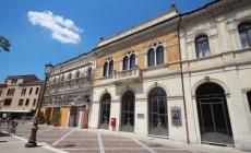 In Polesine continua l'emorragia di aziende
