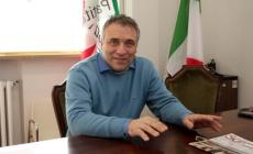 """Rifiuti, Traniello attacca Tugnolo <br/> """"Ha tradito il mandato dei sindaci"""""""