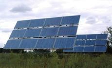 Furto su commissione, e i pannelli fotovoltaici finiscono nell'Est Europa