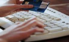 Due vendite online fasulle <br/> nei guai due perugini e un rumeno