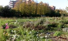 Parco Langer, polmone verde <br/>una zona che pochi conoscono