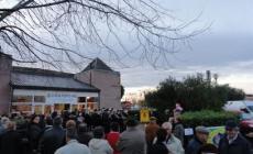 Torna la tradizionale Fiera Mata <br/> il 4 novembre l'attesa kermesse